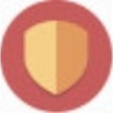 Secure MyBit V2.0.1 官方版