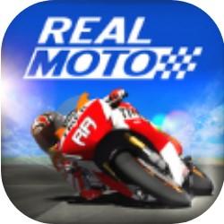 绝地越野摩托 V1.0 苹果版