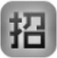 老桃儿店铺系统 V1.0 官方版