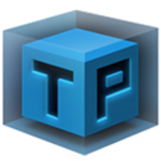 TexturePacker for Mac V4.12.0 Mac版