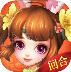 梦幻飞仙录 V1.1.0 安卓版