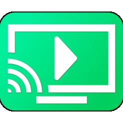 AirStreamer V1.3 Mac版