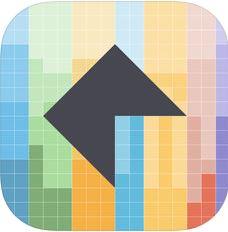 Cryption V1.1 苹果版