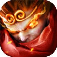 西游梦幻记 V1.0 苹果版