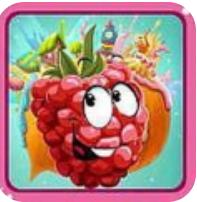 水果缤纷消消消 V1.0 安卓版