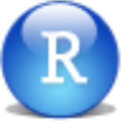 RStudio(R语言数据分析软件)