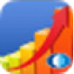 君弘君融交易系统 V2.9.0.1 官方版