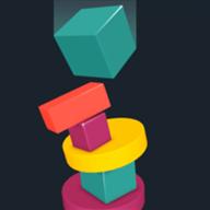 堆塔 V0.4.1 安卓版