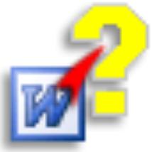 麦田Word转CHM软件 V1.1.7.3 免费版