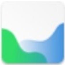 Agisoft Metashape PhotoScan Pro V1.0 官方版
