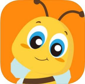 安妮花 V1.1.19 苹果版