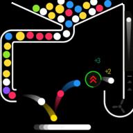 100弹跳球 V1.6 安卓版