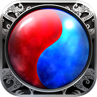 怒火皇城 V1.0.0 安卓版