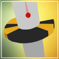欢乐球球跳 V1.2 安卓版