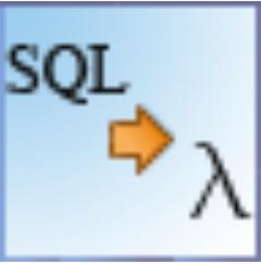 Linqer(数据库文件转换软件)