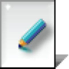 流量孔板计算器 V1.0 免费版