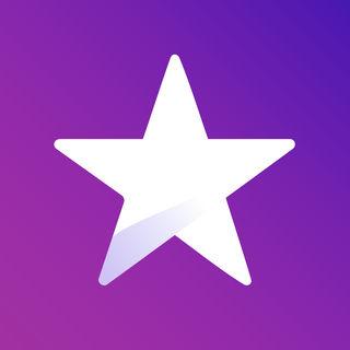 Lighten Pro V3.0 Mac版