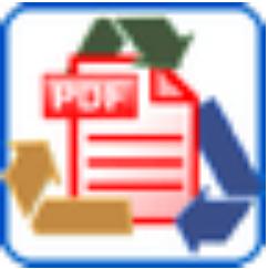 Solid Commander(PDF转换工具) V10.0.9202 免费版