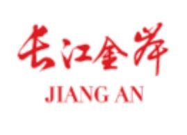 长江金岸 V1.0.0 安卓版