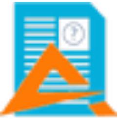 CalPicker文本计算器 V3.0 官方版