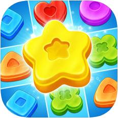 玩具萌萌消 V1.2 苹果版