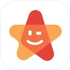 红广少年 V4.0.1 苹果版
