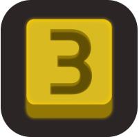按钮之谜 V1.0 苹果版