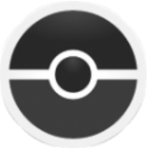 宠物集结(宠物精灵)手游下载-宠物集结安卓版最新下载V1.0