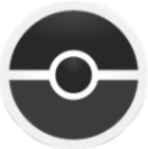 宠物集结 V1.0 苹果版