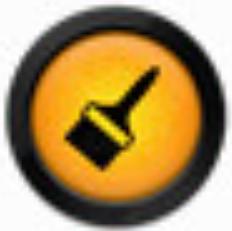 AIMP Skin Editor V4.51.2080 绿色版