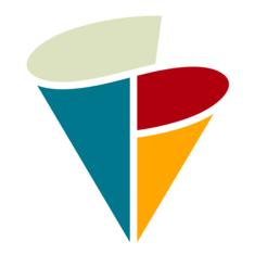 Stylo Mac版下载|Stylo官方版下载V0.3.4