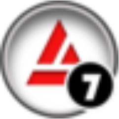 Apex Sketch(平面图绘制软件) V7.1.16.0 免费版