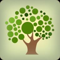 净化之树 V1.0.3 安卓版