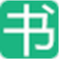 和图书网小说下载器 V1.0 免费版