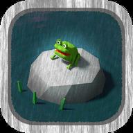 逃离雷尼湖 V1.0 安卓版