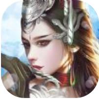 青灵御剑诀 V1.0 安卓版