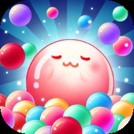 欢乐打豆豆 V1.0.3 安卓版