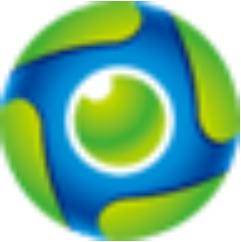 双师课堂学生端 V2.3.2.28 官方版