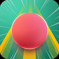 滚球世界 V1.0.7 安卓版
