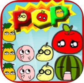 天天消水果 V1.3 苹果版