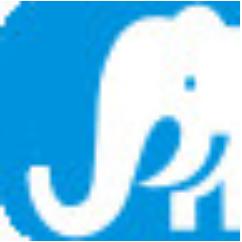象过河票据通管理软件 V1.4.66 免费版