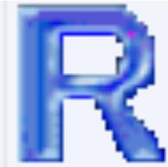 RGui(R语言统计建模软件) V2.1.1 官方版