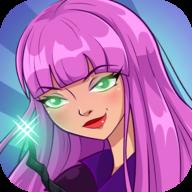 黑魔法娜美 V1.0 安卓版
