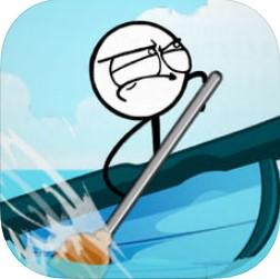 火柴人野外探险 V1.1.0 苹果版