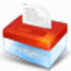 Jihosoft Eraser(文件强力删除工具)电脑版下载|Jihosoft Eraser官方版下载V2.1