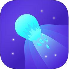 彗星的旅程 V1.1 苹果版