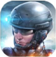 头号英雄 V1.0 苹果版