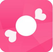涩米奇 V1.0.3 安卓版