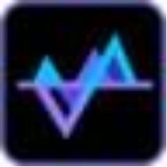 AudioDirector8(音频编辑软件) V8.0.2031.0 中文版
