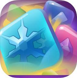 合并大作战 V1.0.1 苹果版